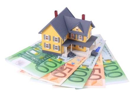 investir-immobilier