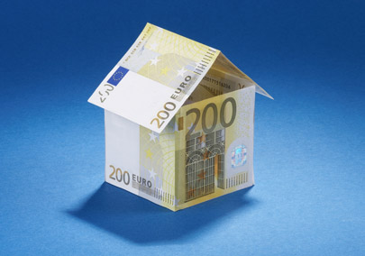 immobilier_info